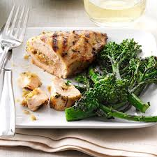 grilled chicken dinner recipes. Brilliant Dinner Intended Grilled Chicken Dinner Recipes I