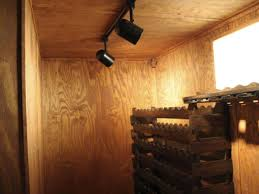 basement wine cellar ideas. Basement Wine Cellar Ideas