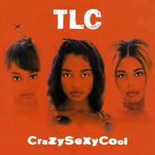 Tlc Red Light Red Light Special Mp3 Song Download Crazysexycool Red Light