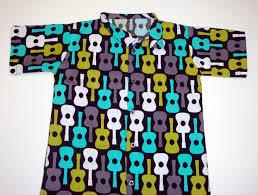 Free Shirt Patterns Custom Ideas