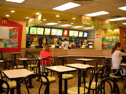 inside fast food restaurants. Simple Fast Image Source With Inside Fast Food Restaurants R