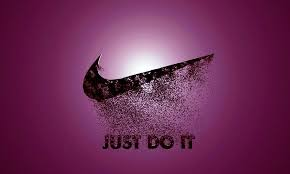 1024 x auto nike wallpapers just do it most por hd images most por