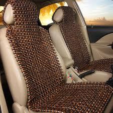 1 x car seat cushion