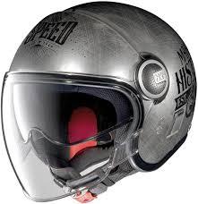 Nolan N104 Size Chart Nolan N104 Absolute Helmet Nolan N21 Motogp Legends Visor