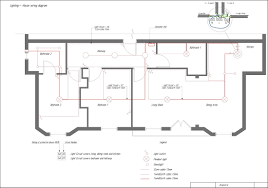 top house wiring diagram house wiring diagrams database electrical house wiring estimate pdf zi7