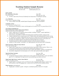 Free Templates For Resume Writing template Choir Certificate Template Resume Writing Format For 78
