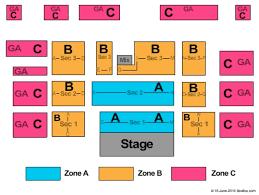 Casino Ballroom Seating Chart Hampton Beach Casino Ballroom Tickets In Hampton New