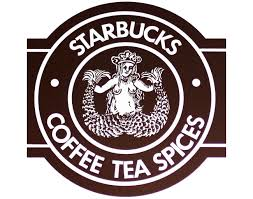 original starbucks logo meaning. Delighful Meaning Old Starbucks Logo With Original Starbucks Logo Meaning E