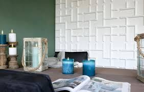 3d wall decor panels 3d decorative wall panels malaysia