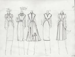 drawings fashion designs best 25 fashion design classes ideas on pinterest fashion