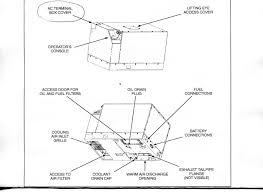 7500 onan diesel generator Onan Generator Remote Switch Wiring Diagram Onan Generator Remote Switch Wiring Diagram #100 onan generator remote start wiring diagram