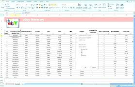 purchase order spreadsheet customer order tracking history purchase order tracking log