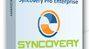 Syncovery 9.35 Crack With Keygen Latest Version Download