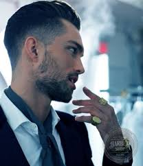 74 best side part fade images on Pinterest   Hairstyles  Men's further 9 best Boy Hair Styles images on Pinterest   Boy cuts  Boy in addition best undercut hairstyles for men 28   Beard info   Pinterest further  furthermore  together with Best 25  Prohibition haircut ideas on Pinterest   Joe barber moreover  likewise Peaky Blinders prohibition style haircut by Iris C at Esalons Cary besides 17 best Hairstyles for Boys images on Pinterest   Little boy together with  together with ✓️Abelpelukeros Elche BARBER SHOP Ideal mens hair cut hair Men's. on best prohibition haircut ideas on pinterest joe barber