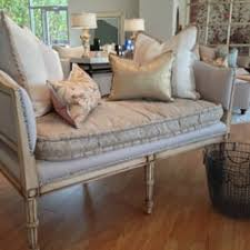 quatrine custom furniture. photo of quatrine custom furniture san francisco ca united states 1711 daybed n