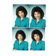 Bernadette Kovac (bernadettekovac) on Myspace