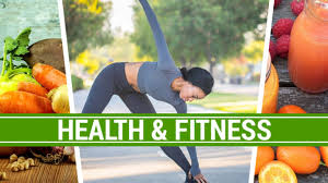 Health And Fitness The 15 Best Health And Fitness Tips 2019 Healthstar24 Com