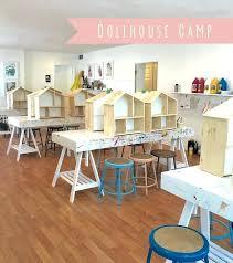 dolls house furniture ikea. Modren Dolls Launches Miniature Furniture For Dolls Houses  Inside Dolls House Furniture Ikea