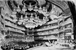 Romantic Era Theatre
