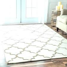 10 x 12 area rugs x area rugs rug with target amazing best images