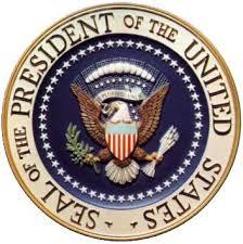 「us president」の画像検索結果