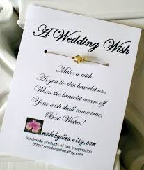 Marriage Wishes Quotes Friends Marriage Wishes Quotes Wedding For on Wedding Card Wordings 36
