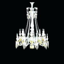 no light crystal chandelier no light chandelier no light chandelier decorative without lights 8 crystal n no light crystal chandelier