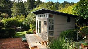 office shed plans. Backyard Office Shed Sheds Plans