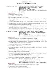Resume Writing Templates Word Simple Latest Resume Sample Stunning Latest Formats Of Resumes In Latest