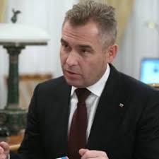 Астахова обвинили в списывании диссертации на % Жизнь Астахова обвинили в списывании диссертации на 99%