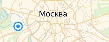 <b>Бутылки Monbento</b> — купить на Яндекс.Маркете