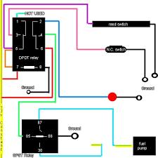 vortex winch wiring diagram vortex discover your wiring diagram images of vortex winch wiring diagram wire diagram images