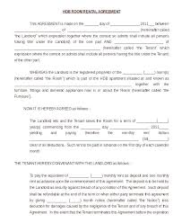 Apartment Rental Agreement Template Word Simple Roommate Lease Agreement Template Ramautoco