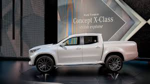 2018 mercedes benz x class price. unique mercedes photo gallery inside 2018 mercedes benz x class price z