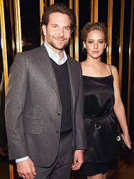 bradley cooper on jennifer lawrence s essay about gender wage gap dimitrios kambouris wireimage