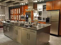 High Quality Impressive Ikea Kitchen Design Services On Home Ideas. « » Nice Design