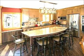 kitchen cabinets cabinet makers in custom closets minnesota