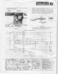 coleman rv air conditioner wiring diagram to roof ac within coleman rv air conditioner wiring diagram coleman rv air conditioner wiring diagram to roof ac within brilliant