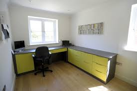 home office units. Browse Our Images Of Home Offices We Have Built: Office Units