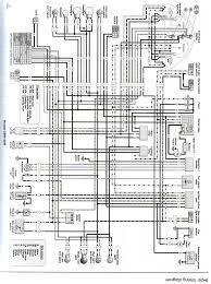 cbr125 wiring diagram 125cc sportsbikes forum