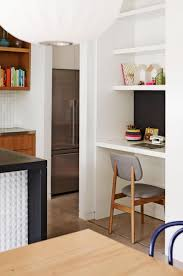 home office nook. Floor To Ceiling Shelves For Office Nook Set Idea Home