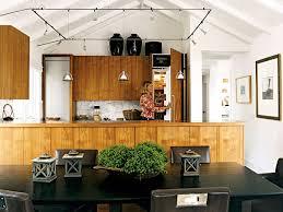 simple track lighting. Classy Inspiration Contemporary Track Lighting Simple Ideas Home Decor Blog Tutorial E