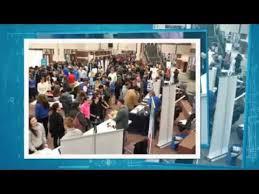 Isd 196 Isd 196 Stem Fair Eastview 2015 Youtube