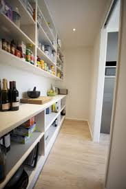 Kitchen Butlers Pantry 17 Best Images About Butlers Pantry On Pinterest Kitchen Modern