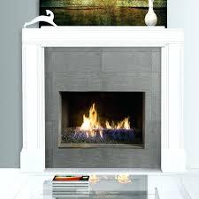 fireplace mantels fireplace mantels surrounds adjule fireplace mantel surround fireplace mantels for fireplace mantels