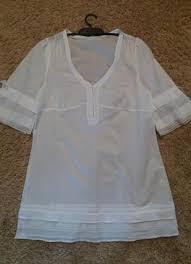 Женские <b>платья Laredoute</b> 2020 - купить недорого вещи в ...
