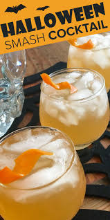 792 Best DRINKS Images On Pinterest  Summer Cocktails Cocktail Party Cocktails For A Crowd