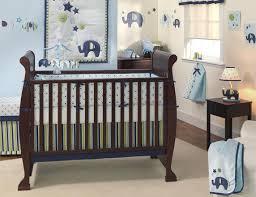 full size of bed elephant crib bedding boy baby bedding elephant crib bed bath and