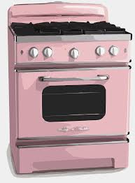Retro Kitchen Appliance Camo Kitchen Appliances Cliff Kitchen