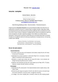 Resume Template 4 Online Cv Maker Builder Pdf Free India Peppapp